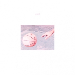 Porches - Braid